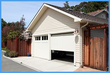 Eagle Garage Door Service Fort Worth, TX 817-969-4618